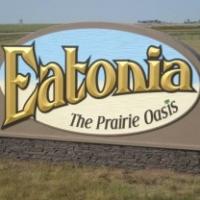 Town of Eatonia