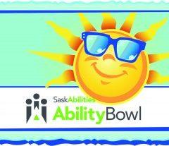 Sask Abilities Ability Bowl